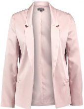 Miss Selfridge Blazer pink