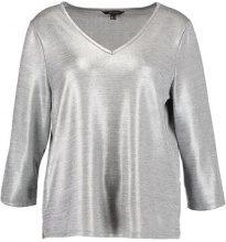 Cortefiel Maglione silver