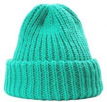 Topshop FISHERMAN HAT     Berretto green