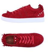 BIBI LOU - CALZATURE - Sneakers & Tennis shoes basse - on YOOX.com