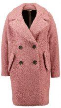 Topshop ALICIA Cappotto classico pink
