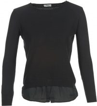 Maglione Betty London  FOLIUNE