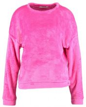 Glamorous Maglione hot pink