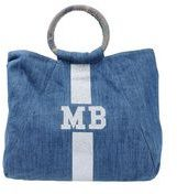 MIA BAG - BORSE - Borse a mano - on YOOX.com