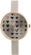 Orologio da Donna Pilgrim 701734500