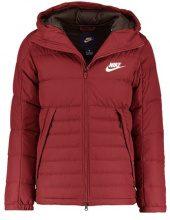 Nike Sportswear Piumino team red/university red/black