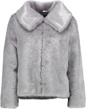Gina Tricot BELLA  Giacca invernale grey