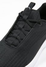 Puma PROWL  Scarpe da fitness black/white