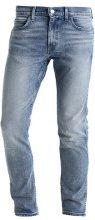 Levi's® Line 8 LINE 8 512 SLIM TAPER Jeans slim fit hearns