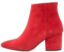 Vero Moda VMASTRID Tronchetti pompeian red
