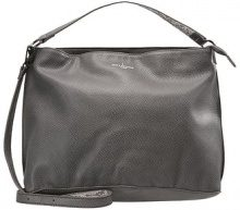 Paul's Boutique IRIS Borsa a mano grey