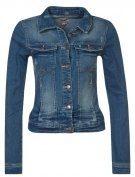 WESTA - Giacca di jeans - denim