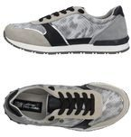 GIOSEPPO - CALZATURE - Sneakers & Tennis shoes basse - on YOOX.com