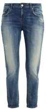 LTB MIKA Jeans slim fit zaniah wash