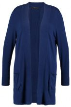 Evans GIRLFRIEND Cardigan navy