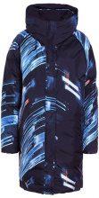 Strenesse CARI Piumino blue
