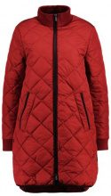 Ilse Jacobsen ART  Cappotto invernale brick red