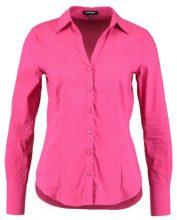 More & More Camicia pink