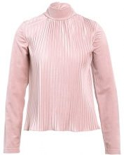 Soft Rebels Maglione dusty rose