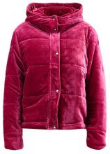 Glamorous Giacca invernale burgundy
