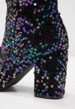 Dorothy Perkins ARIES Tronchetti multicolor bright