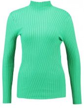 Weekday Maglione green