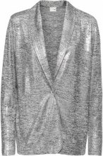 Giacca in maglina (Argento) - BODYFLIRT