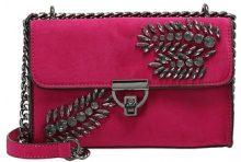 Topshop RENNES Pochette pink