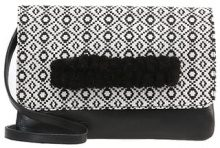 Cosmoparis KOBI Pochette black