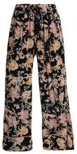 Free People BALI WILDFLOWER Pantaloni multicoloured