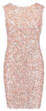 Lace & Beads JANET Vestito elegante nude