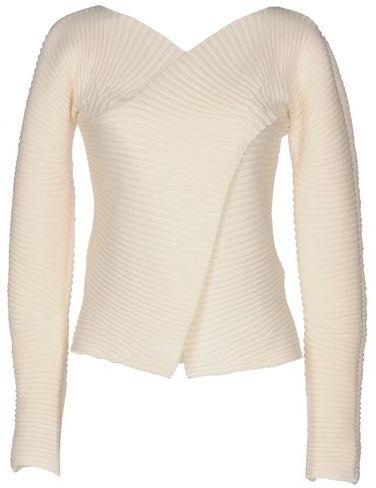 Maglieria Crea Pullover Concept Bantoa On vwXH4xXq