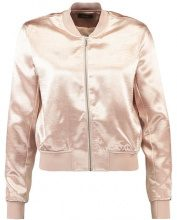 KIOMI Giubbotto Bomber rose gold