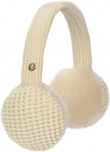 Accessori sport UGG  GREAT JONES SPEAKER EARMUFFS W/SPEAKER TECHNOLOGY