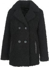 Cappotto Oakwood  61592