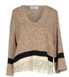 KAOS - MAGLIERIA - Pullover - on YOOX.com