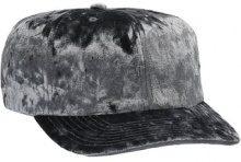 Vans GLAZIER HAT Cappellino grey