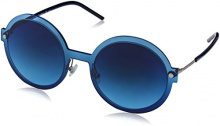 Marc Jacobs Occhiali da sole 29/S Y5 (54 mm) Azul, 54