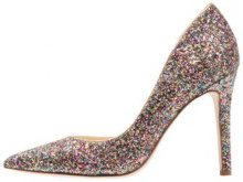 Jessica Simpson CLAUDETE Decolleté rainbow multicolor/gold