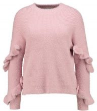 Miss Selfridge JUMPER Maglione pink