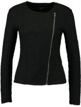 ONLY ONLCOCO  Cardigan black