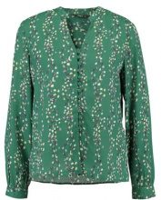 ONLY ONLDITTE Camicetta posy green
