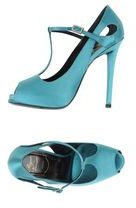 ROGER VIVIER - CALZATURE - Decolletes - on YOOX.com