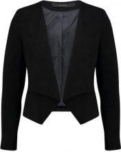 Vero Moda Petite VMADRIANNE DRAPY Blazer black