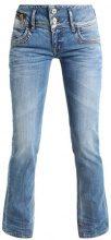 LTB JONQUIL Jeans a sigaretta light blue denim