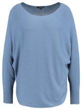 More & More Maglione smoky blue