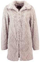 Dorothy Perkins Cappotto invernale light grey