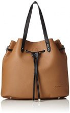 Betty Barclay Betty Barclay, Borsa a tracolla Donna 15x31x46 cm (B x H x T)