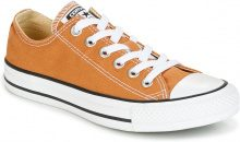 Scarpe Converse  CHUCK TAYLOR ALL STAR SEASONAL COLOR OX RAW SUGAR
