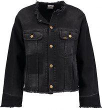 LOIS Jeans TORERO Giacca di jeans stone black
